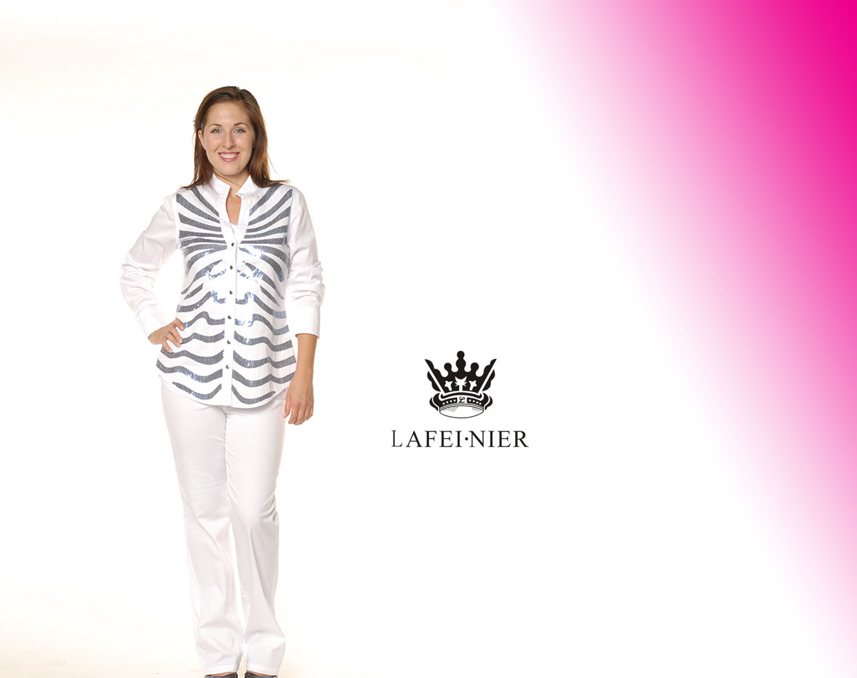 Welcome To Lafei Nier Usa The Best In Fashion Denim